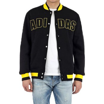 Truien adidas Originals Fleece Vsty