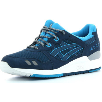 sneakers Asics Gel Lyte III Energy