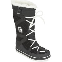 Snowboots Sorel GLACY EXPLORER