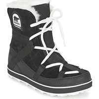 Snowboots Sorel GLACY EXPLORER SHORTIE