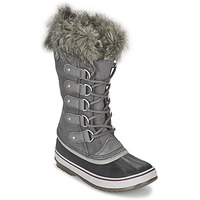 Snowboots Sorel JOAN OF ARCTIC