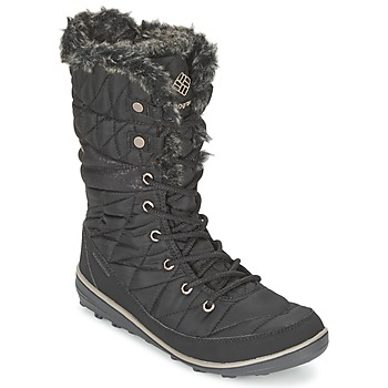 Snowboots Columbia HEAVENLY OMNI