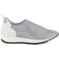 Schoenen Dames Lage sneakers Cult CREAM SLIP ON     91,9