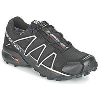Running / trail Salomon SPEEDCROSS 4 GTX®