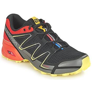 Running / trail Salomon SPEEDCROSS VARIO