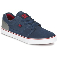 Lage sneakers DC Shoes TONIK