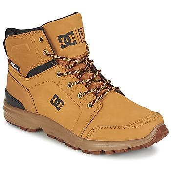 Laarzen DC Shoes TORSTEIN