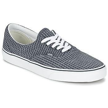 Lage sneakers Vans ERA