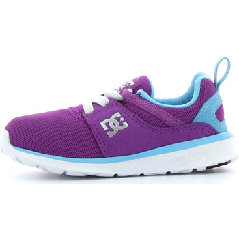 sneakers DC Shoes Heathrow