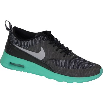 Schoenen Dames Allround Nike Air Max Thea KJCRD Wmns 718646-002 Grey