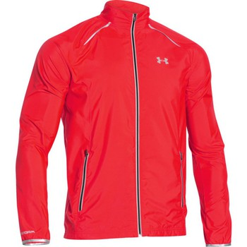 Under Armour Launch Storm Jacket