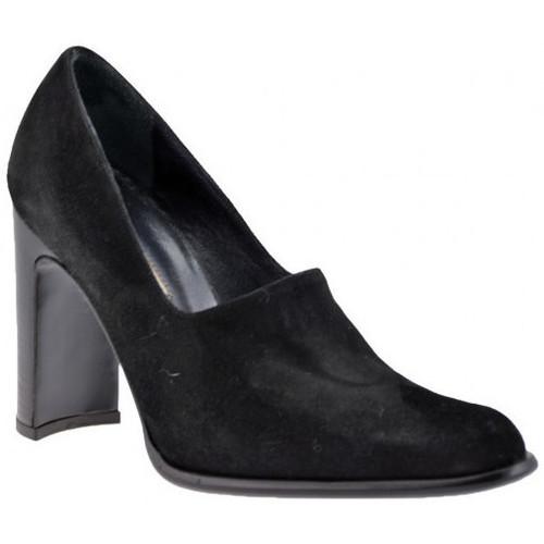 Schoenen Dames pumps Olga Gigli  Zwart