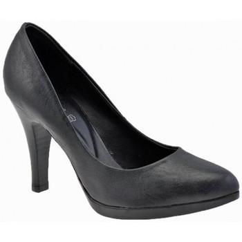 Schoenen Dames pumps Chedivé  Zwart