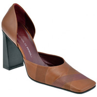 Schoenen Dames pumps Giancarlo Paoli  Multicolour