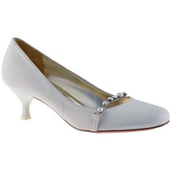 Schoenen Dames pumps Fascino  Beige