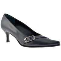 Schoenen Dames pumps Fascino  Zwart