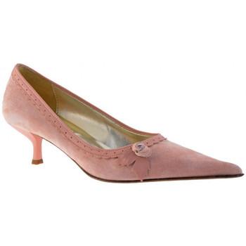 Schoenen Dames pumps Fascino  Roze