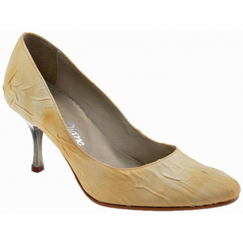 Schoenen Dames pumps Onde Piane  Beige