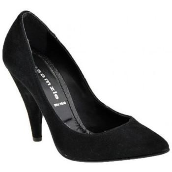 Schoenen Dames pumps Ssamzie  Zwart