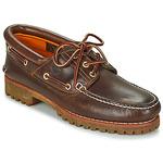 Bootschoenen Timberland 3 EYE CLASSIC LUG