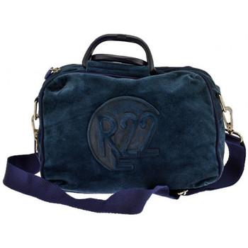Tassen Dames Reistassen R22  Blauw