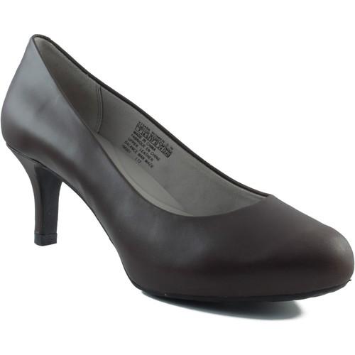 Schoenen Dames pumps Rockport  MARRON