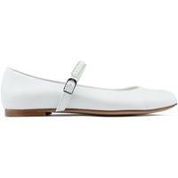 Schoenen Meisjes Ballerina's Oca Loca OCA LOCA PERLAS BEIGE