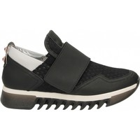 Schoenen Dames Lage sneakers Alexander Smith TECNICO MISSING_COLOR