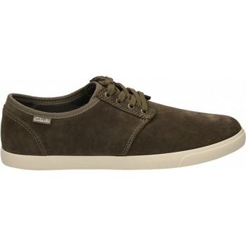 sneakers Clarks TORBAY LACE