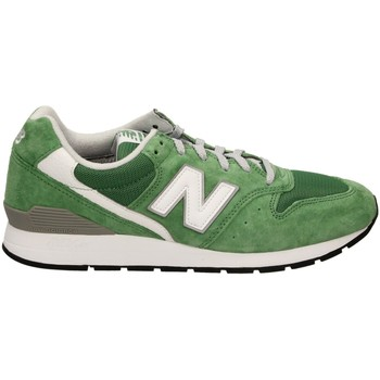Schoenen Heren Lage sneakers New Balance LIFESTYLE MISSING_COLOR
