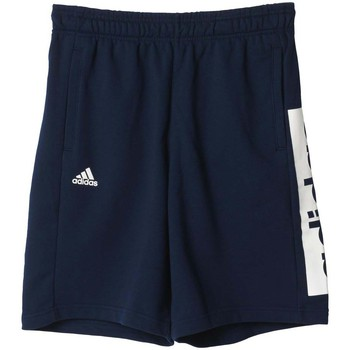 ADIDAS PERFORMANCE Short ESSENTIALS LINEAR SHORT