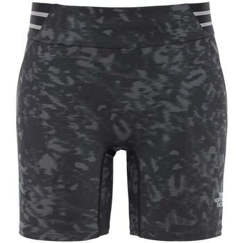 The North Face W Motus Short Tight