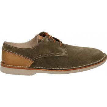 Richelieu Clarks HINTON FLY