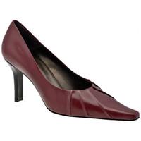 Schoenen Dames pumps New Line  Rood