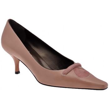 Schoenen Dames pumps New Line  Roze