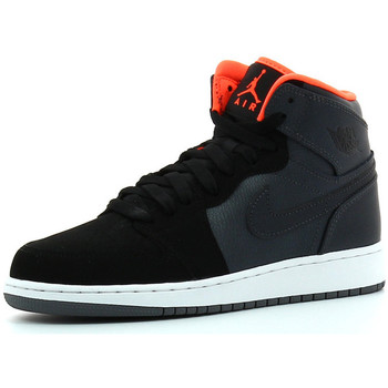 sneakers Nike Air 1 Retro High