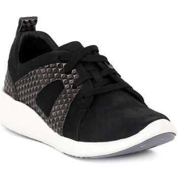 sneakers Clarks COWLEY FAYE