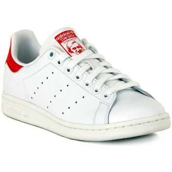 sneakers adidas Adidas stan smith m20326