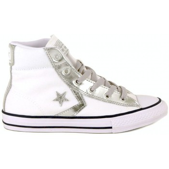Schoenen Dames Hoge sneakers Converse STAR PLAYER CANVAS     69,1