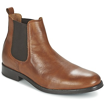 Selected Shdoliver Chelsea Boot Noos