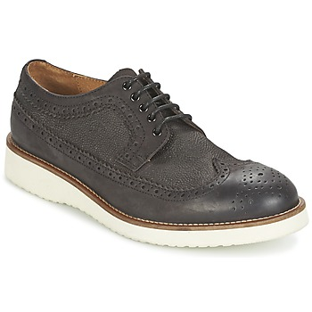 Selected Shhrud Brogue Shoe
