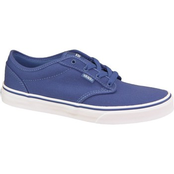 Vans ATWOOD Sneakers laag navy/white