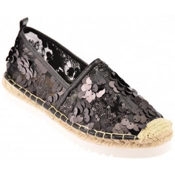 Schoenen Dames Espadrilles Gold&gold