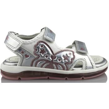 Schoenen Kinderen Sandalen / Open schoenen Geox SAND TODO G. A. BLANCO