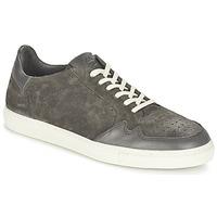 Schoenen Heren Lage sneakers n.d.c. RAOUL Bruin