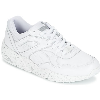 sneakers Puma R698 SPECKLE