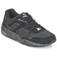 Lage sneakers Puma R698 SPECKLE V2