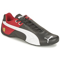 Lage sneakers Puma FUTURE CAT SF OG