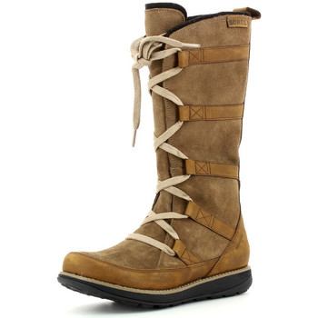 Schoenen Dames Hoge laarzen Sorel The Liftline II