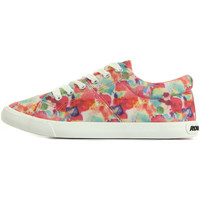Schoenen Dames Lage sneakers Rocket Dog Campo Wild One Cotton